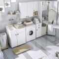 Bảo hành máy giặt Electrolux giá rẻ