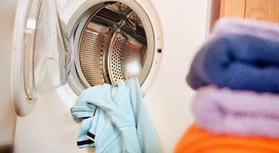 Địa chỉ bảo hành máy giặt Electrolux tại Hà Nội