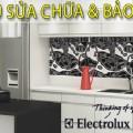 dich-vu-bao-hanh-may-giat-electrolux-tai-nha