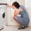 câu hỏi về máy giặt