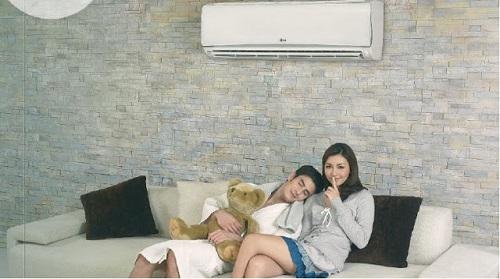Cách sử dụng điều hòa nhật tốt cho sức khỏe và tiết kiệm điện1