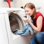Bảo quản bảo dưỡng máy giặt đúng cách khi sử dụng như thế nào?