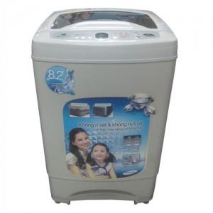 Samsung WA10F5GEC