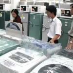 Cách chọn máy giặt tầm trung cho gia đình