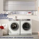 sua-may-giat-electrolux